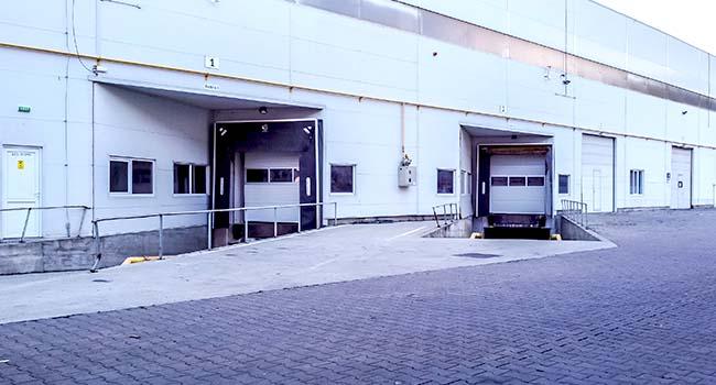 hale-pentru-inchiriere-logistica
